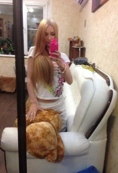 domashnee-blondinka