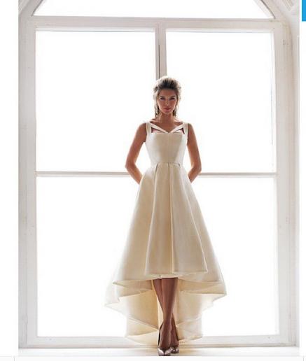 Вера брежнева платья