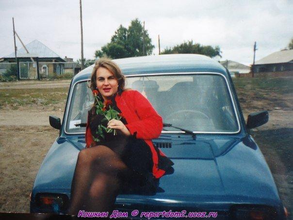 Фото мамы в короткой юбке фото 193-535