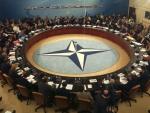 Представители НАТО встретятся в Брюсселе чтобы обговорить ситуацию в Украине