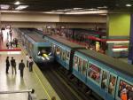 Возросло число погибших при теракте в метро Сантьяго