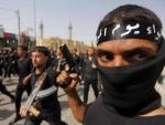 Исламисты Узбекистана присоединились к Исламскому государству