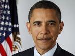Генсек ООН обсудил с Обамой прекращение огня на Донбассе