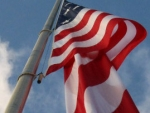 США упустили инициативу в переговорном процессе, - Алексей Пушков