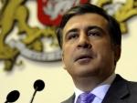 Саакашвили заочно посадили