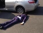 В ЛНР сообщают о 400 погибших жителях Луганска