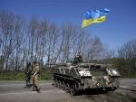 Украинский конфликт можно разрешить только дипломатическим путем, - американский эксперт