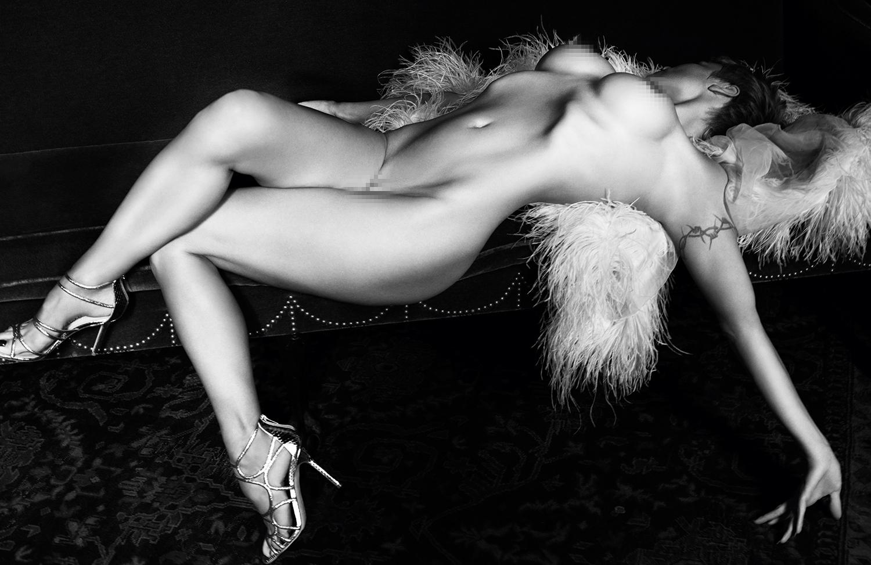 Секс на палу фото 29 фотография