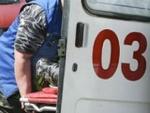 В Луганской области в результате обстрела погибла детская медсестра