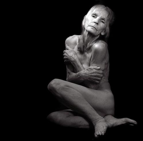 Самая Старая В Мире Проститутка Фото