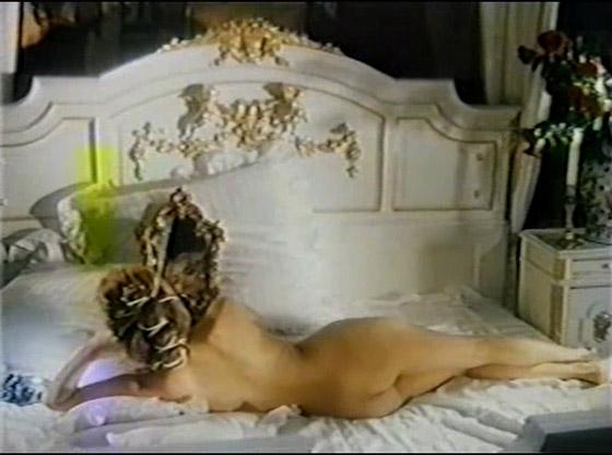 smotret-porno-konchayut-mezhdu-grudey