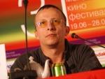 Иван Охлобыстин пополнил латвийский список персон нон грата