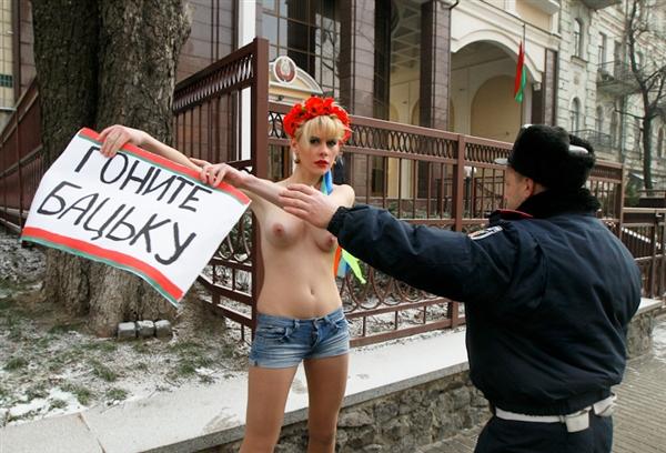 голые женщины россия украина любительские фото