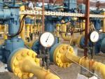 Из-за долгов Россия на треть уменьшила поставки газа в Сербию