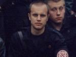 Задержаны подозреваемые в покушении на лидера ДНР
