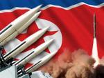 КНДР угрожает Вашингтону ядерным оружием