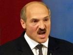 Лукашенко планирует стать ректором вуза