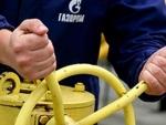 Минск и Москва начали газовые разборки между собой?