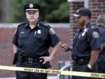 Полицейский, убивший темнокожего юношу в Фергюсоне, оправдан