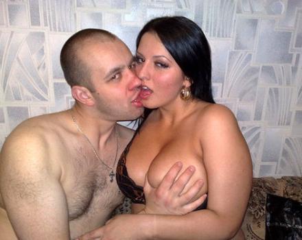 Эротические фото участников дом2 смотреть онлайн фотоография