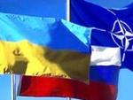 Активизация НАТО вдоль границ РФ требует мер предосторожности, - Грушко