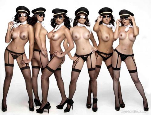 golie-foto-styuardess