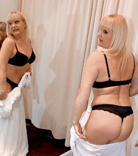 порно фото группы мираж