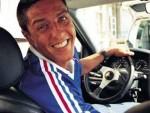 Звезда «Такси» угодил за решетку за голый зад на Каннском фестивале